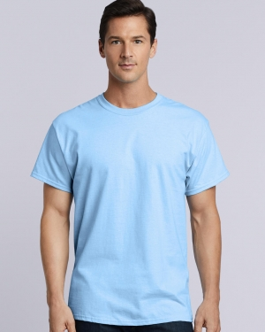 t-shirt promotionnel homme ultra coton