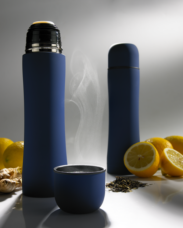thermos promotionnel