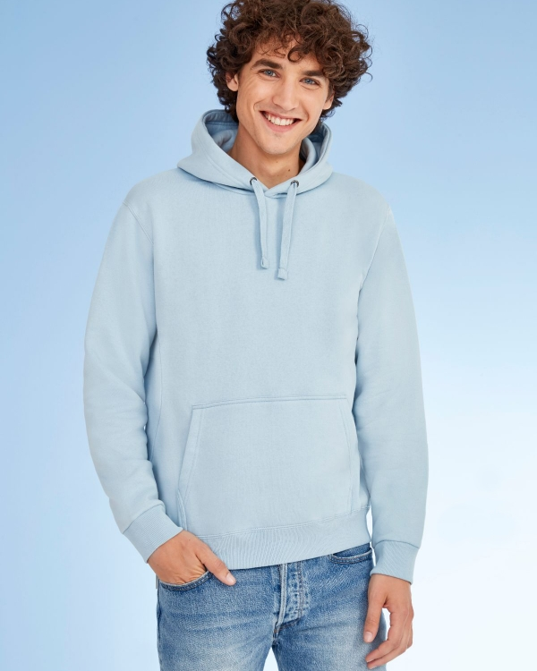 sweatshirt promotionnel unisexe spencer