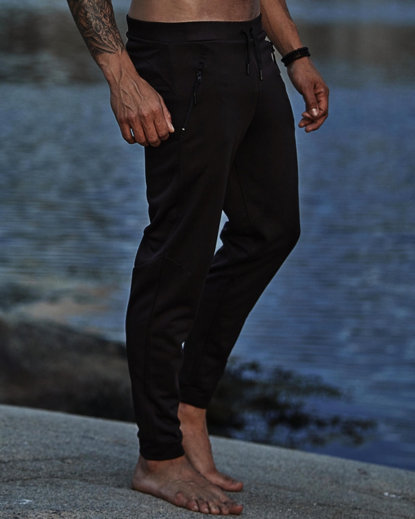 pantalon de jogging promotionnel