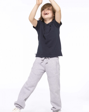 pantalon de jogging promotionnel pour enfant